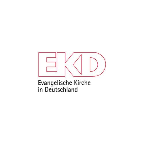 www.ekd.de