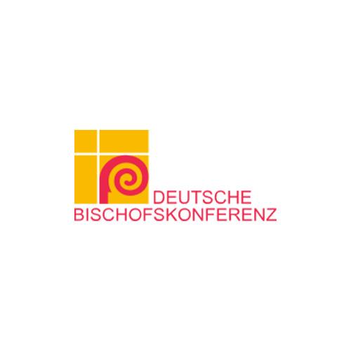 www.dbk.de