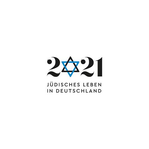 www.1700jahre.de