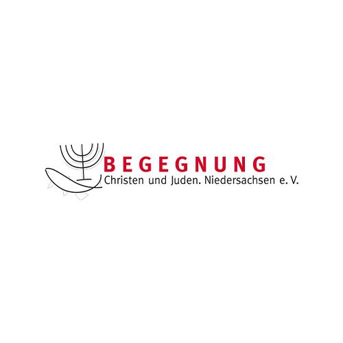 Begegnung – Christen und Juden. Niedersachsen