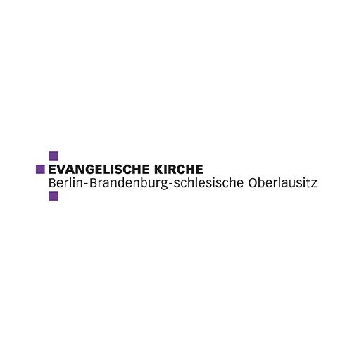 Evangelische Kirche Berlin-Brandenburg-schlesische Oberlausitz (EKBO)