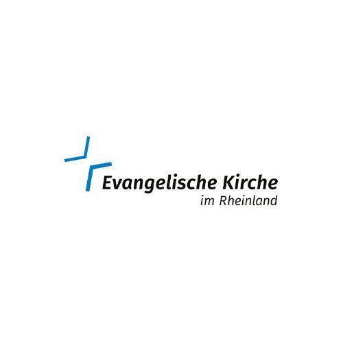 Evangelische Kirche im Rheinland (EKiR)