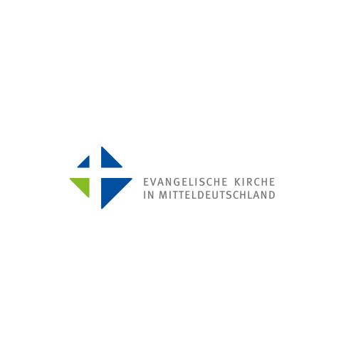 Evangelische Kirche Mitteldeutschland (EKM)