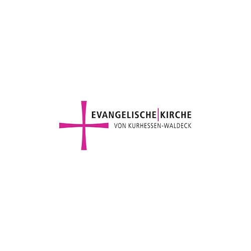Evangelische Kirche von Kurhessen-Waldeck (EKKW)