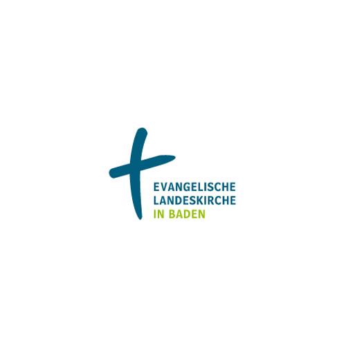 Evangelische Landeskirche in Baden (EKiB)