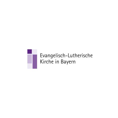 Evangelische Lutherische Kirche in Bayern (ELKB)