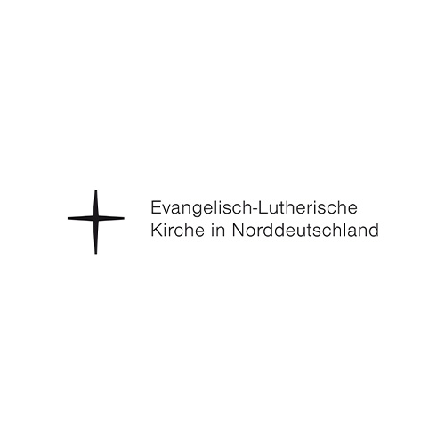 Evangelisch-Lutherische Kirche in Norddeutschland (Nordkirche)