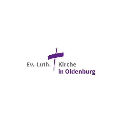 Evangelisch-Lutherische Kirche in Oldenburg