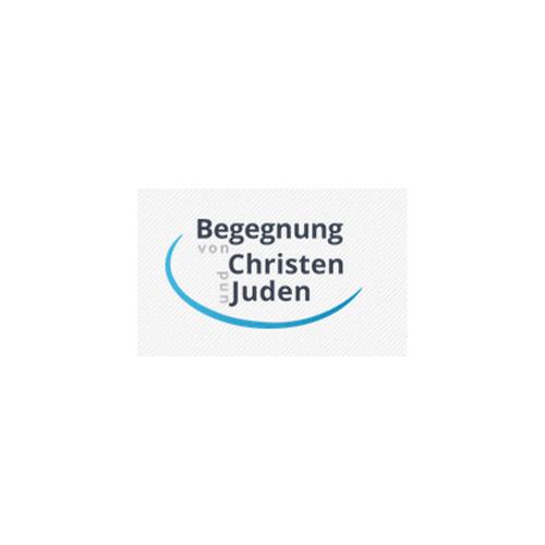 Begegnung von Juden und Christen Bayern