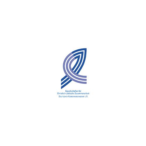 Deutscher Koordinierungsrat der Gesellschaften für christlich-jüdische Zusammenarbeit e. V. (DKR)