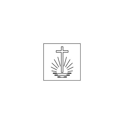 Neuapostolische Kirche Nord- und Ostdeutschland